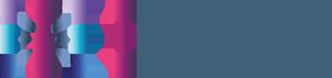 Imean logo